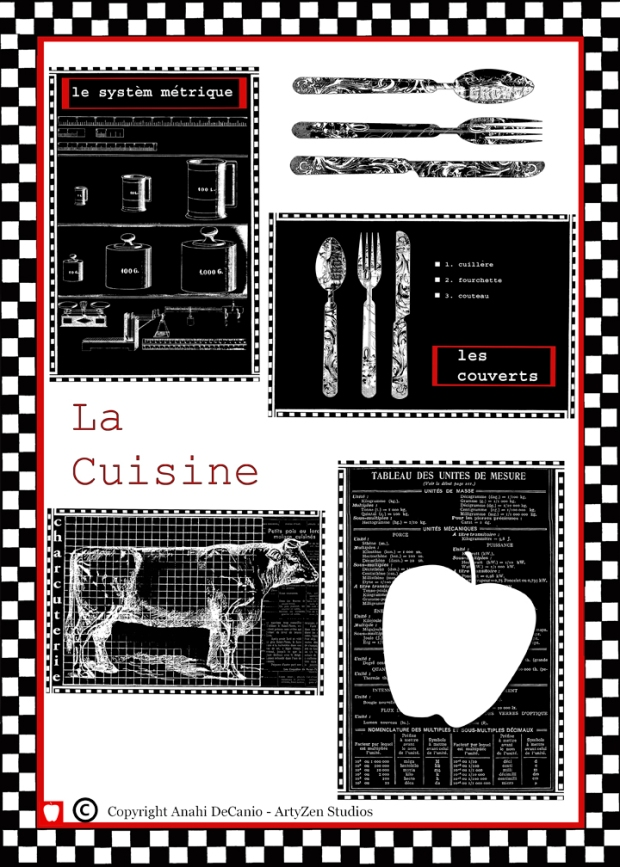 french bnw page template 2 LO