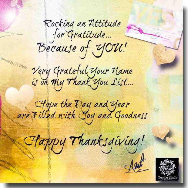 GOLD THANKSGIVING 2015 SQ WEB