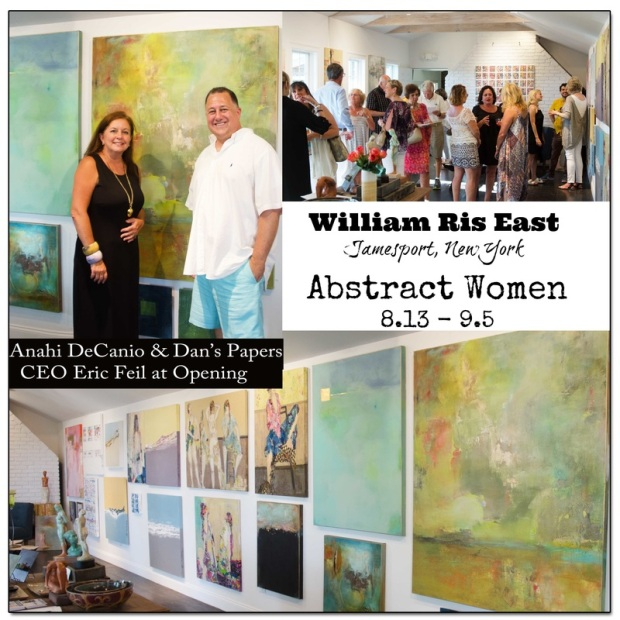 william-ris-anahi-decanio-dans-papers-ceo-eric-feil_1_orig