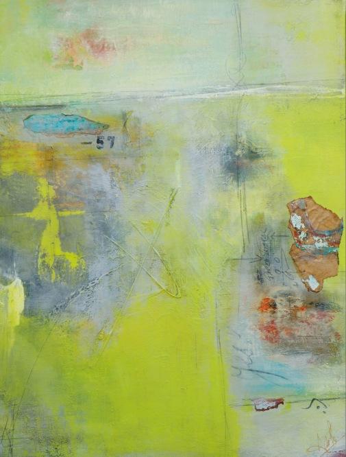 pared-lateral-57-artist-anahi-decanio-earthhamptons-earthwestchester-the-hamptons