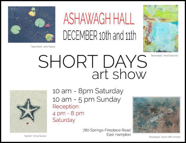 ashawagh-december-2016-anahi-decanio-earthhamptons-artyzen-studios-hamptons