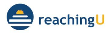 reaching-u-logo-anahi-decanio