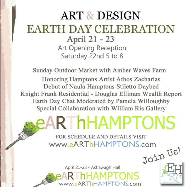 - 2017 EARTHHAMPTONS SQ TEMPLATE - SHOW CARD - ANAHI DECANIO